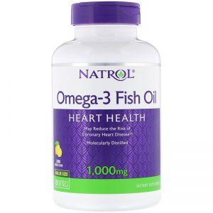 Omega3 Natrol