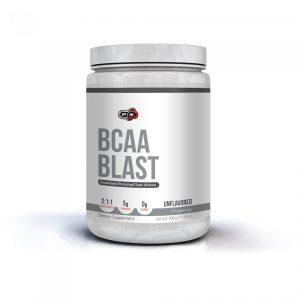 BCAA Blast